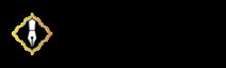 Al-Khalil Academy Logo